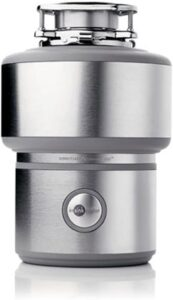 best Commercial garbage disposal for food waste