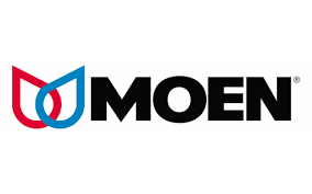 Moen Garbage Disposal